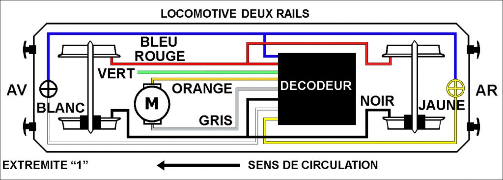 2.3_SCHEMA_CABLAGE_DECODEUR_2_FEUX